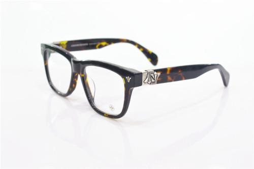 eyeglasses frames CASTLES imitation spectacle FCE083