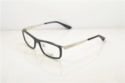 black wood eyeglasses online VPR506 imitation spectacle FP708