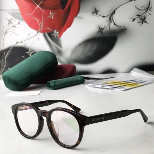 Wholesale Fake GUCCI Eyeglasses GG0350OA Online FG1192
