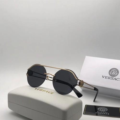 Sales online Replica VERSACE Sunglasses Online SV130