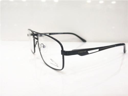 Quality cheap Copy JAGUAR eyeglasses online 36016 FJ049