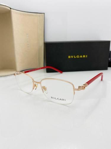 Replica BVLGARI Eyeglass optical Frame 2231 FBV296