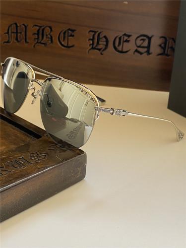 Chrome Hearts Sunglasses LDEATIYI SCE173