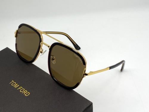 Copy TOM FORD Sunglasses TF0865 Replica sunglass STF233