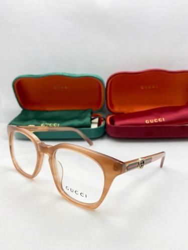 GUCCI Eyeglass 0943 Eyeware FG1308