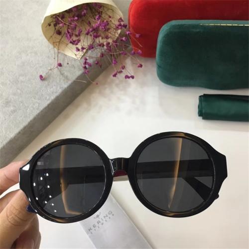 Cheap Replica GUCCI Sunglasses 0280 Online SG442