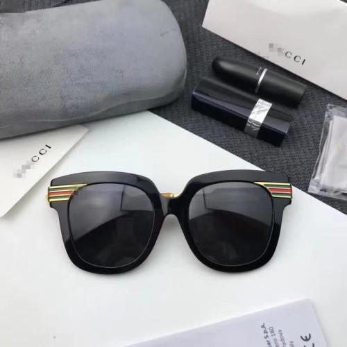 Cheap Fake GUCCI Sunglasses Online SG440