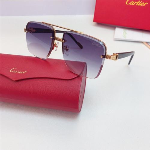Cartier Sunglass CT8200981 CR156