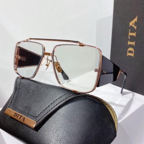 Fake DITA Sunglasses For Women SDI108
