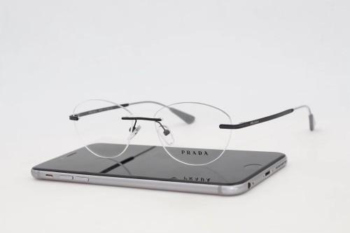 Wholesale Replica PRADA Eyeglasses 8784 Online FP783