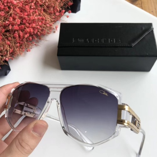 Wholesale Copy Cazal Sunglasses MOD163/3 Online SCZ151