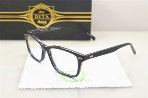 DITA eyeglasses 3022 imitation spectacle FDI039