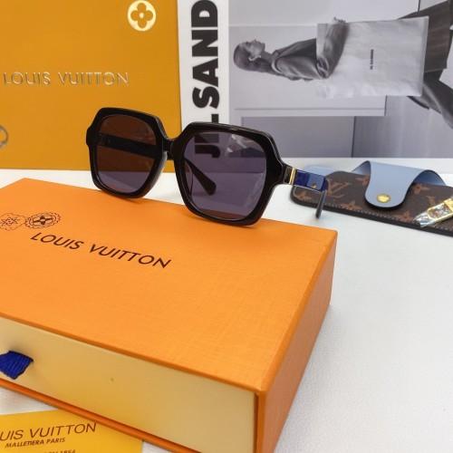 Replica L^V Z1508 Sunglasses Brands SLV318