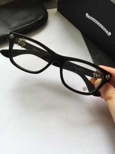 eyeglasses online THERMOS imitation spectacle FCE054