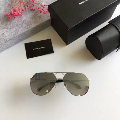 Quality cheap Replica Dolce&Gabbana Sunglasses DG2118 Online D118