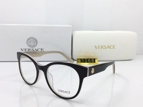 Wholesale Replica VERSACE Eyeglasses VE3268 Online FV132