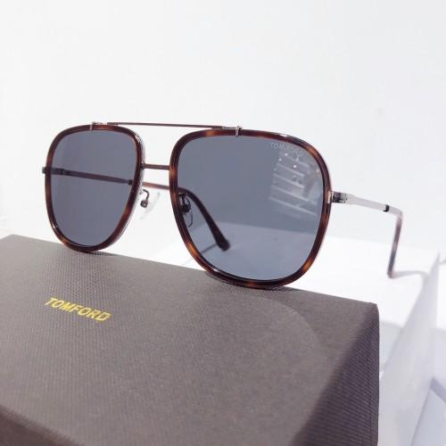 TOM FORD Designer eyeglasses TF9257 best quality breaking proof FTF149