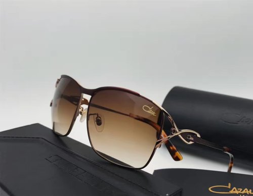 Online Copy Cazal Sunglasses Online SCZ130