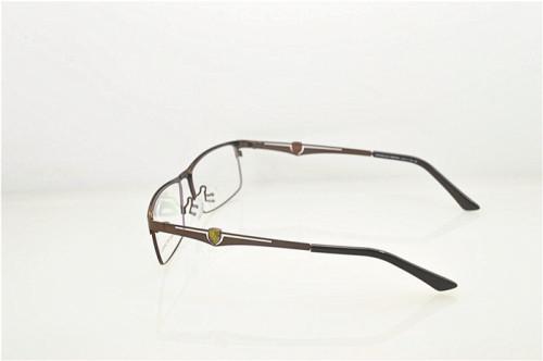 PORSCHE  eyeglasses frames P9154 imitation spectacle FPS628
