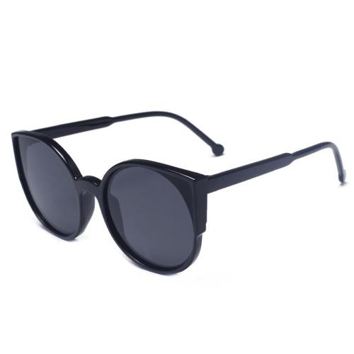 Special Offer Sunglasses Common Case STJ008