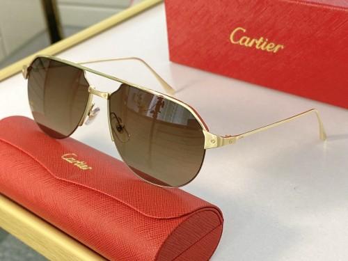 Cartier Sunglasses CT0230S CR174