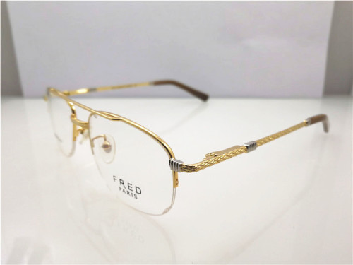 Quality cheap FRED FS024 eyeglasses Online spectacle Optical Frames FRE021