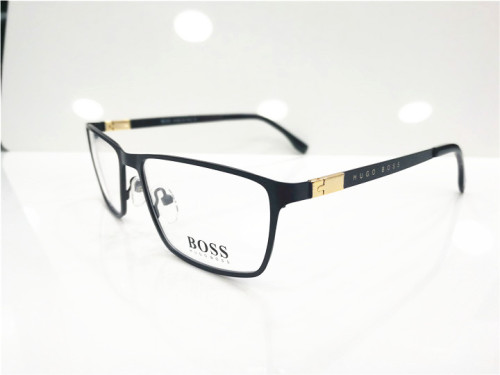 Cheap online BOSS 5333 eyeglasses Online spectacle Optical Frames FH282
