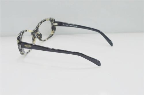 amber gery eyeglasses online VPS21RV imitation spectacle FP700