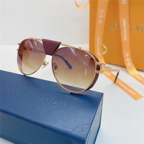 L^V Z0981 Sunglasses Replica SLV310