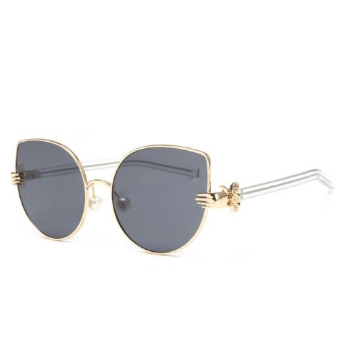 Special Offer Sunglasses Common Case STJ004