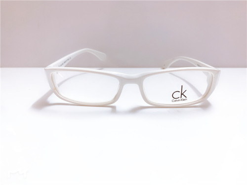 Special Offer Calvin Klein Eyeglasses Common Case