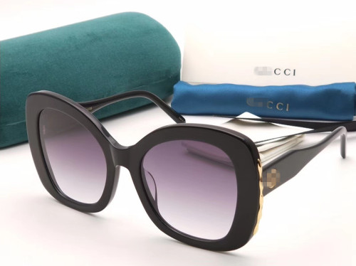 Sales online Replica GUCCI Sunglasses Online SG406