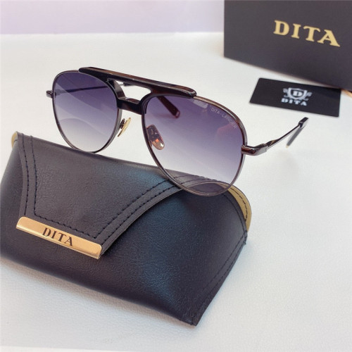 Replica DITA Sunglasses LANCIER Online SDI104