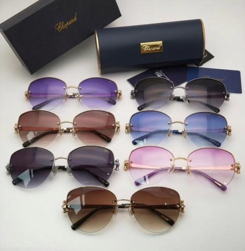 Wholesale Replica CHOPARD Sunglasses SCHC18S Online SCH155