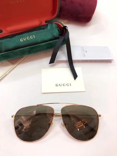 Wholesale Copy GUCCI Sunglasses GG0440S Online SG539