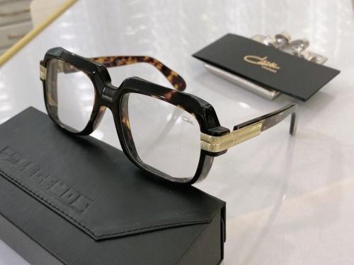Cazal high quality replica sunglasses MOD607 FCZ082