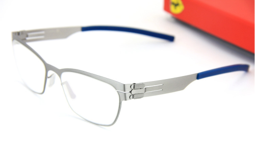 Cheap Eyeglass optical Frame FIC026
