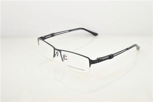 PORSCHE  eyeglasses frames P9149 imitation spectacle FPS603