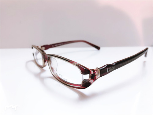 Special Offer DIOR Eyeglasses Common Case