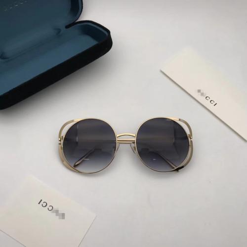 Cheap Replica GUCCI Sunglasses Online SG431