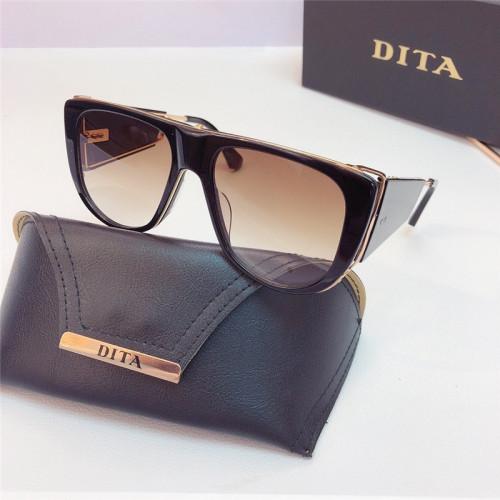 Amazon DITA Sunglasses DTS266 For Women SDI106