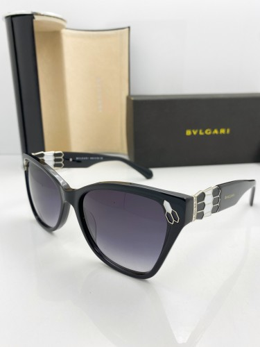 BVLGARI Sunglasses online  8832 SBV045