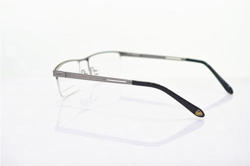 PORSCHE  eyeglasses frames P8259 imitation spectacle FPS660