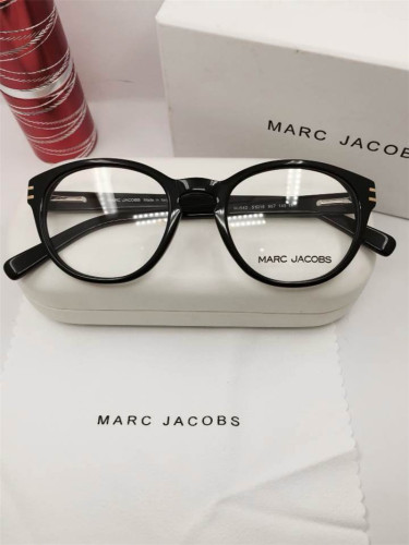 Marc Jacobs eyeglasses online high quality scratch proof FMJ002
