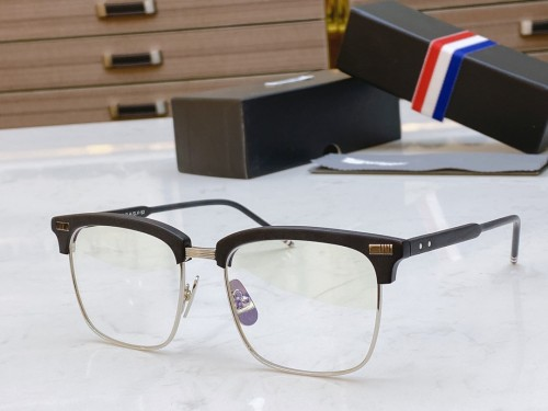 Discount THOM BROWNE Sunglasses Metal STB020