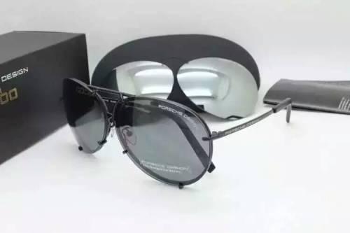 Cheap Porsche Replacement Lenses Sunglasses online  imitation spectacle SPS029