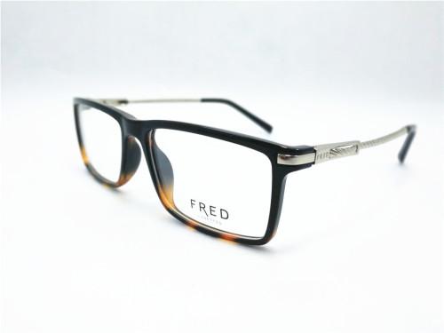 Wholesale Fake FRED eyeglasses FR014 online FRE037