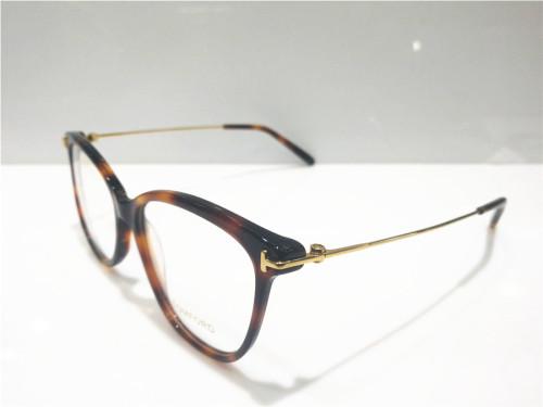 Wholesale Replica TOM FORD Eyeglasses FT5934 Online FTF286