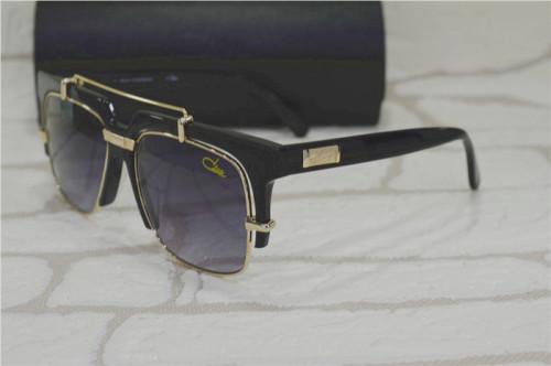 sunglasses 19 frames SCZ096