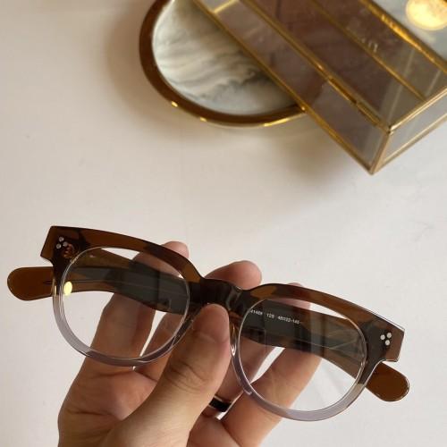CELINE Eyeglass Frame CL41468 Eyeware FCEL005